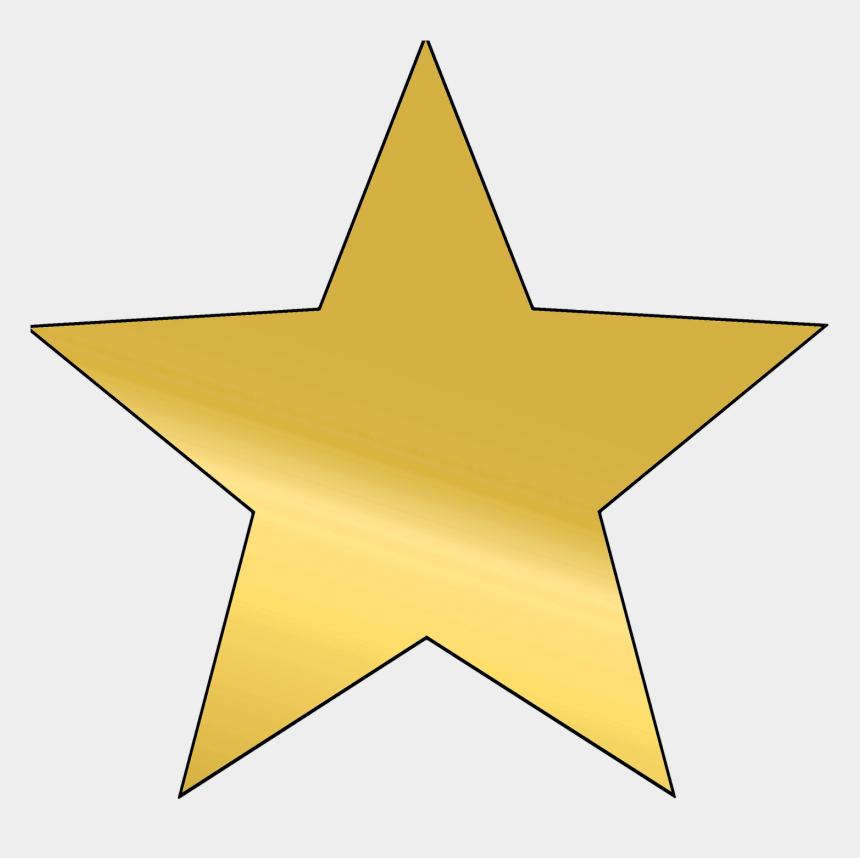 doge clip art, Cartoons - Gold Youtube Doge - Gold Star