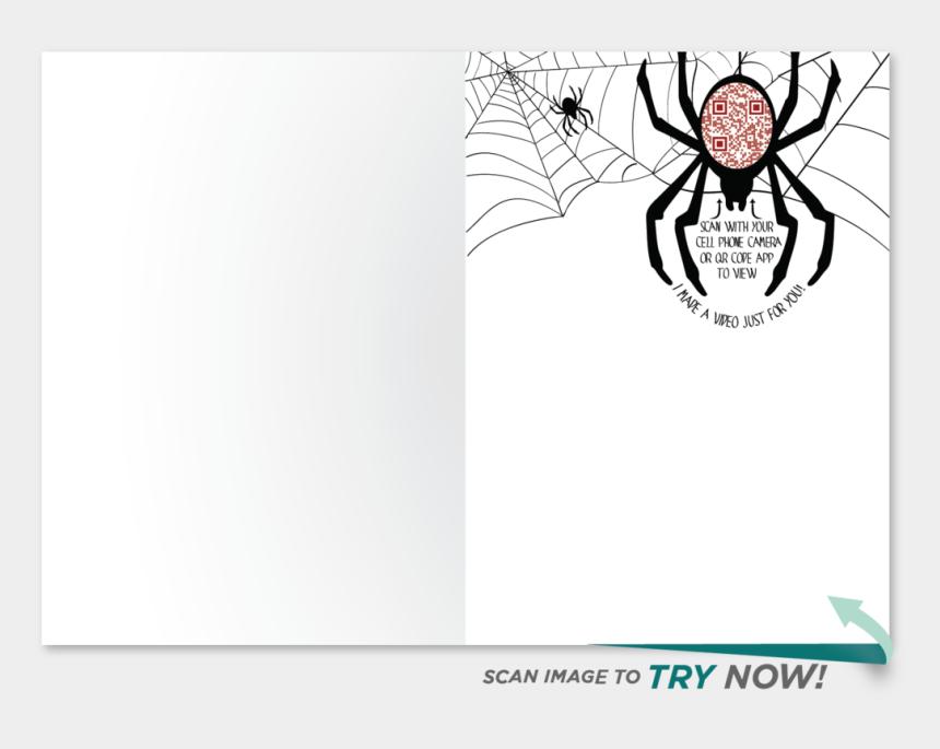 halloween spider web clip art, Cartoons - Illustration