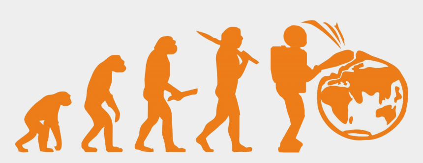 machinist tools clip art, Cartoons - Macroevolution And The Formation Of New Species