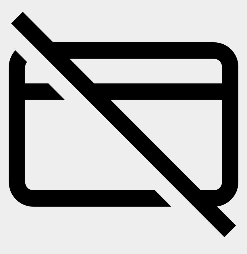 credit card logos clip art, Cartoons - Computer Icons Credit Card Share Icon Money - No Baggage Icon