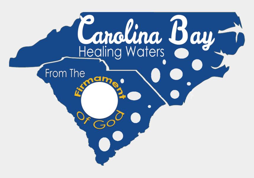 healing clip art, Cartoons - North Carolina And South Carolina Outline