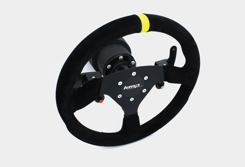 clipart steering wheel, Cartoons - Racing Steering Wheel Transparent File - Steering Wheel