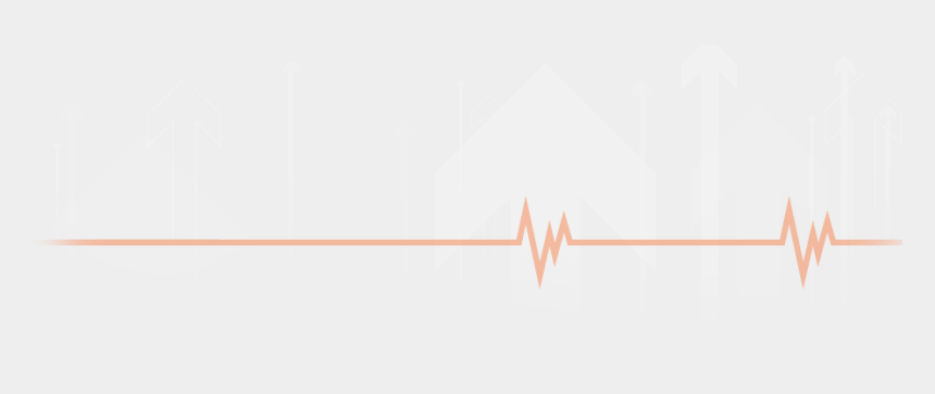 clip art heartbeat, Cartoons - Source Whitecoat Designs Com Report Heartbeat Stencil - Transparent Heart Beat Line
