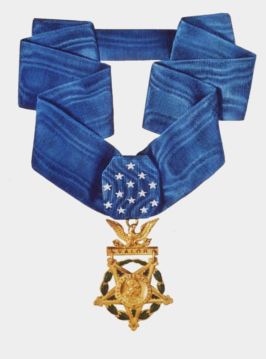 medal of honor clip art, Cartoons - - Congressional Medal Of Honor - Us Army Congressional Medal Of Honor