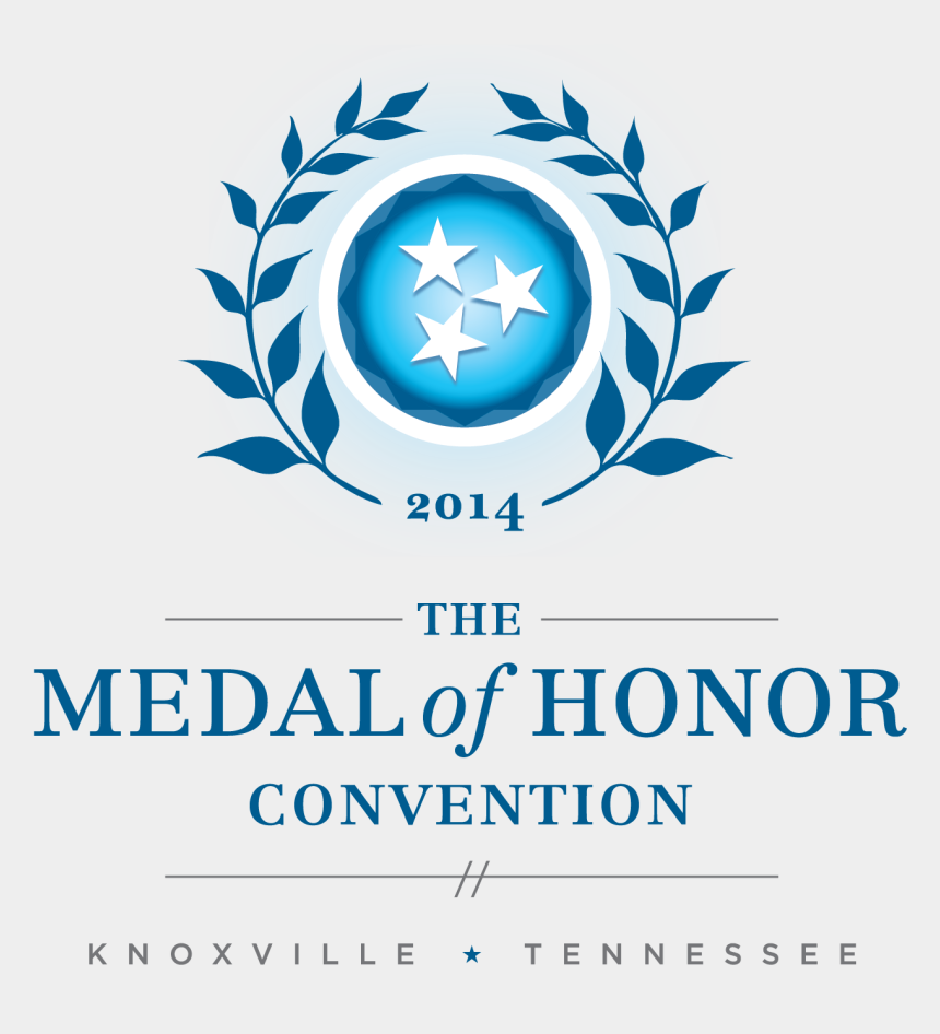 medal of honor clip art, Cartoons - The Medal Of Honor Knoxville Convention Committee Announces - San Josef National High School
