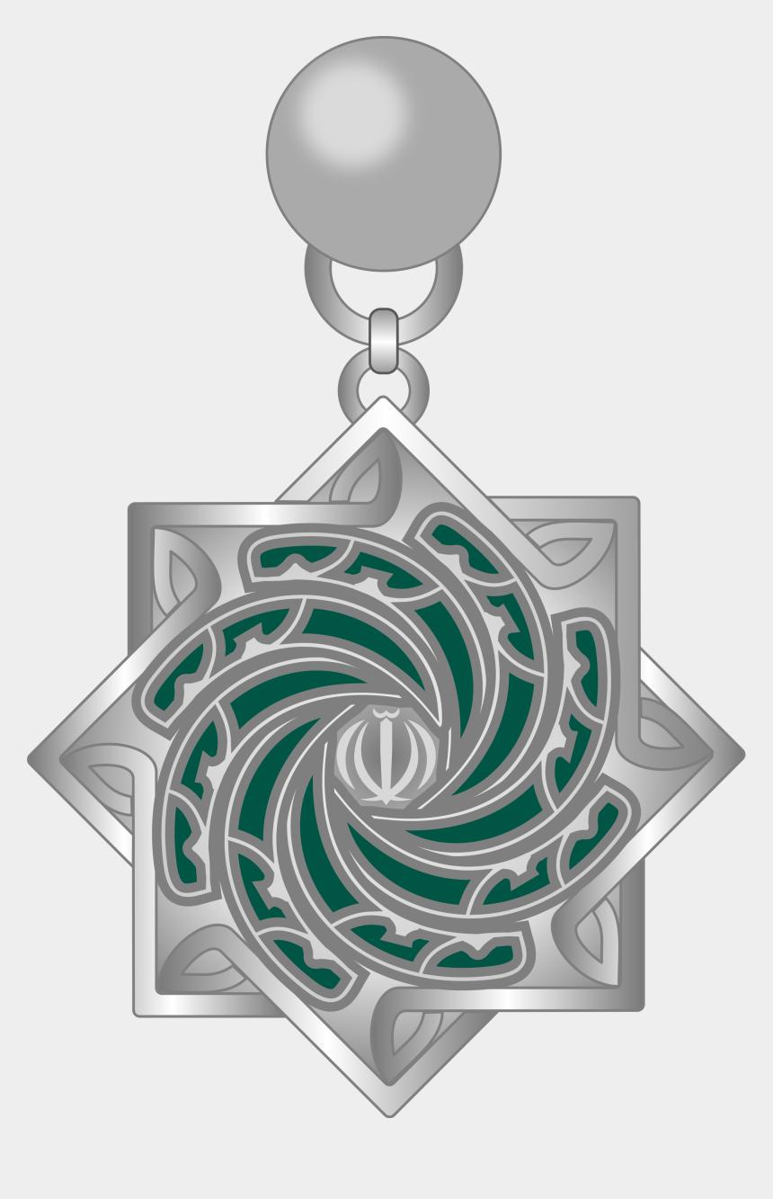 medal of honor clip art, Cartoons - Illustration