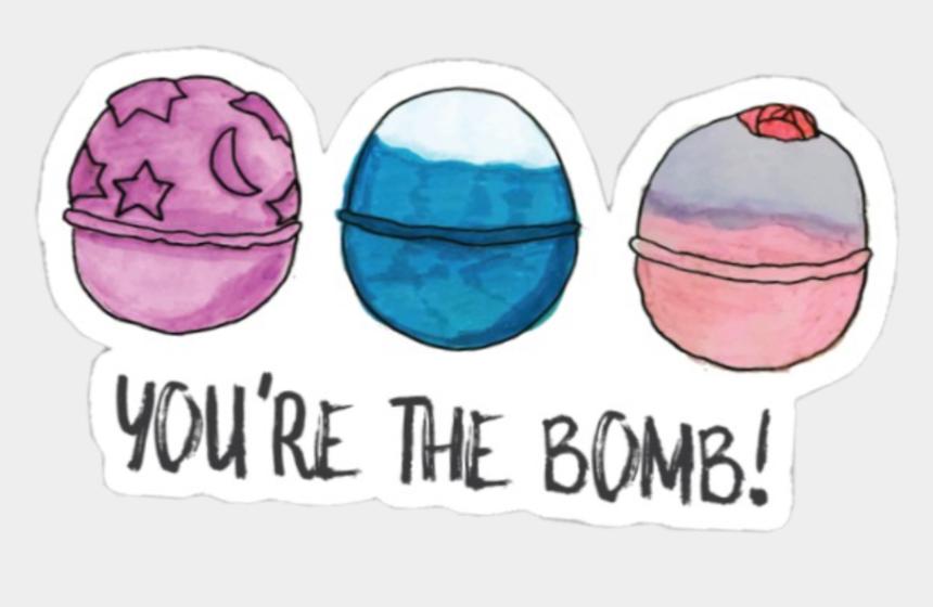 Bath Bombs Clip Art Cliparts Cartoons Jing Fm