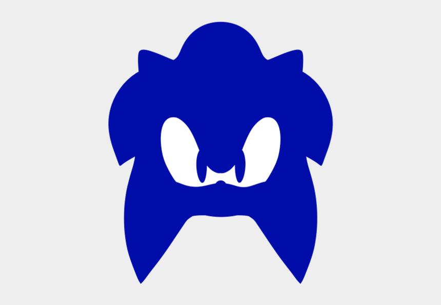 babysit clipart, Cartoons - Emoji, Emoji Stickers Adventures In Babysitting Logo - Head Sonic The Hedgehog Logo