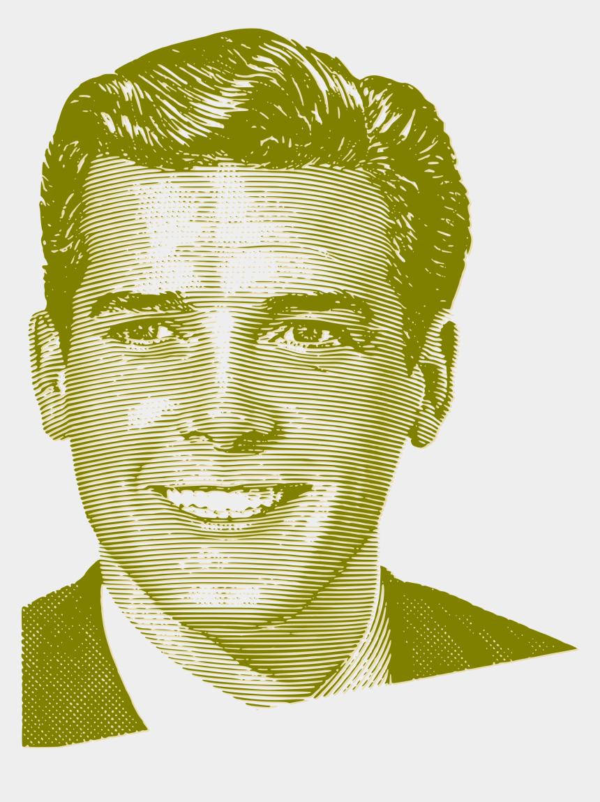 antique clipart, Cartoons - Vintage Clipart Vintage Sign - Clipart Vintage Happy Man