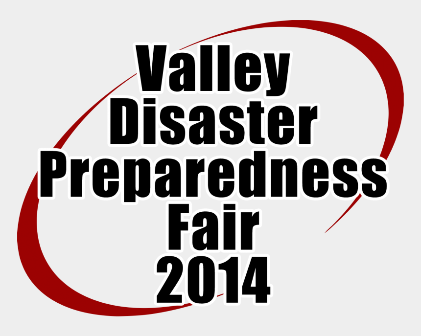civil air patrol clipart, Cartoons - 7th Annual Valley Disaster Preparedness Fair Saturday, - Bdo We Find Ways