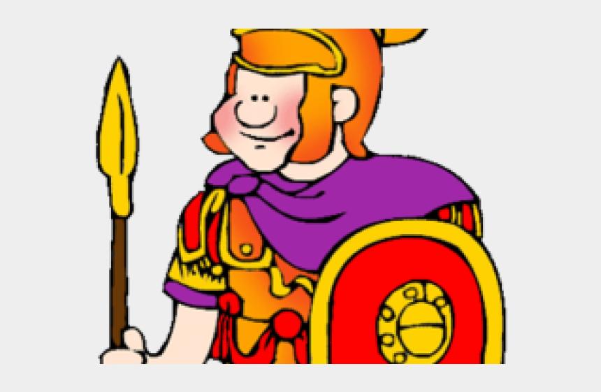 chanuka clipart, Cartoons - Rome Clipart Roman Gladiator - Ancient Rome Clip Art
