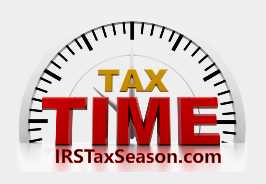 careful clipart, Cartoons - Onlinecash Payday Careful With - Tax Season 2019 Start Date Irs