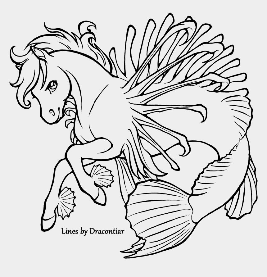 lion fish clip art, Cartoons - Lionfish Coloring Page - Coloring Page Lion Fish