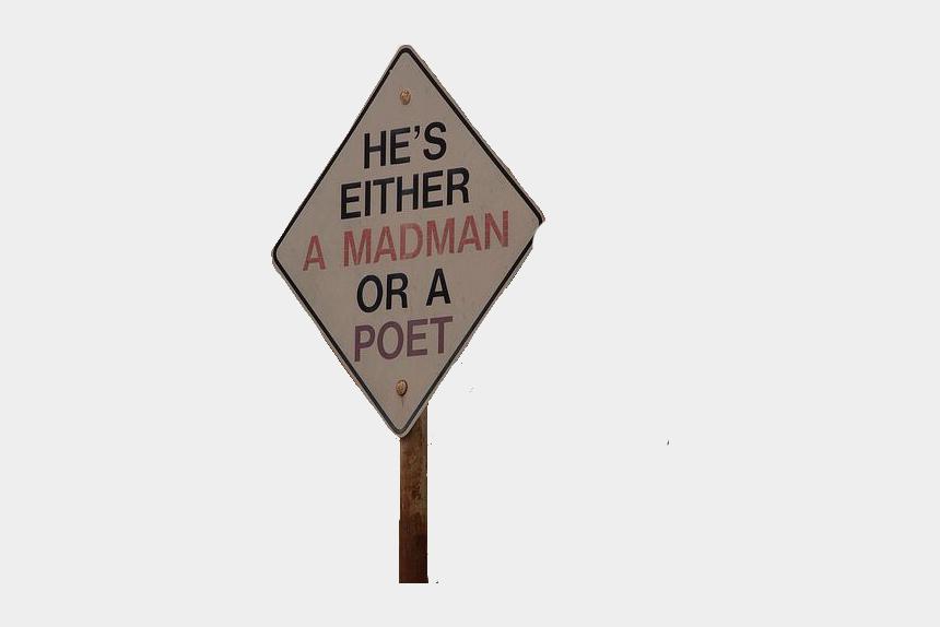 vintage street sign clip art, Cartoons - #vintage #aesthetic #png #freetoedit - Pantothen