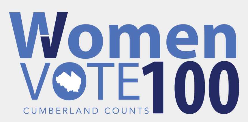 "go vote clipart, Cartoons - Women""s Vote 100 Initiative - Graphic Design"