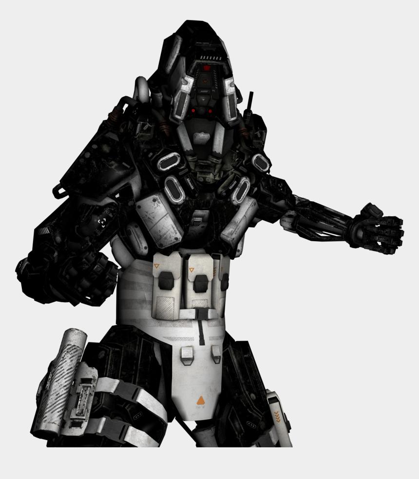 black ops 3 clip art, Cartoons - Download Hd Specialist Png - Black Ops 3 Reaper Png