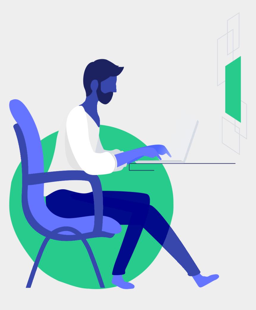 graphic designer clip art, Cartoons - Hire Social Media Graphic Designers - Job Search Png