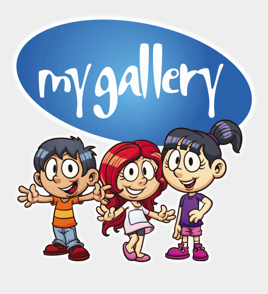 graphic designer clip art, Cartoons - Logo Designer In Sydney - Big Eyes Boy Clipart