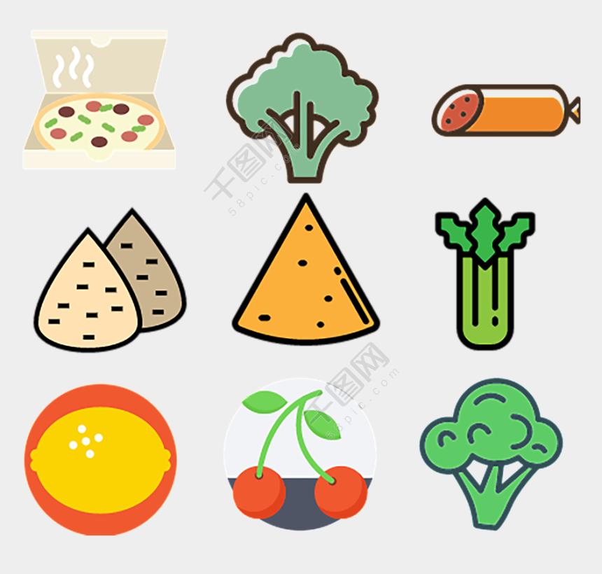 food graphics clip art, Cartoons - Computer Icons Portable Network Graphics Clip Art Food