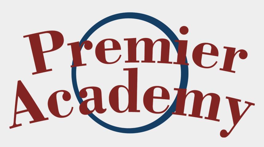 race trophy clipart, Cartoons - Media Item - Premier Academy Trophy Club