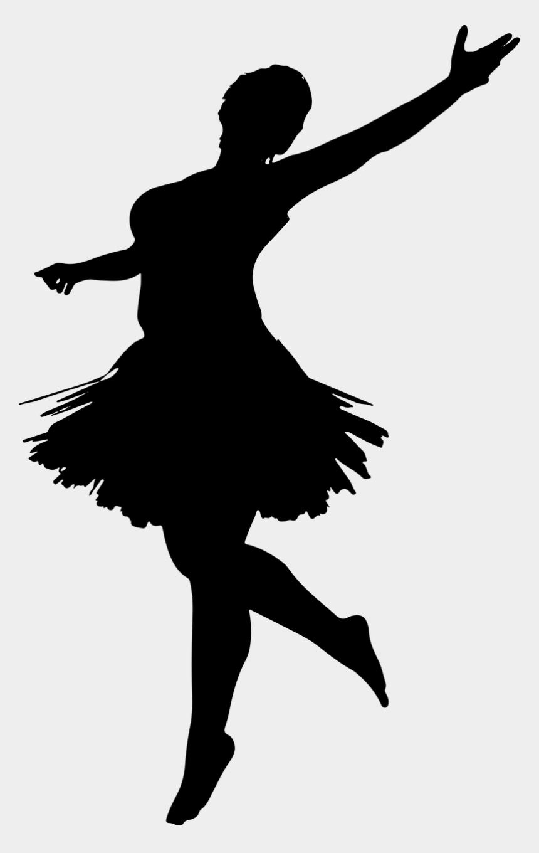 dance clipart vector, Cartoons - Vector Graphics Dance Portable Network Graphics Ballet - Dancing Girl Vector Png