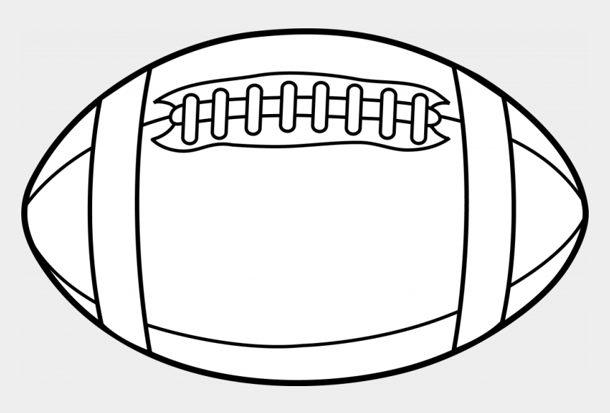 baseball diamond outline clipart, Cartoons - Luxury Outline Of A Football Field Clipart Black And - Football Clipart Black And White