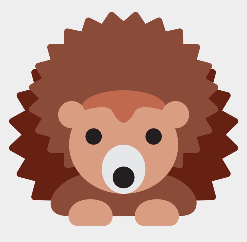 hedgehog face clipart, Cartoons - Hedgehog Cliparts Free 13, Buy Clip Art - Twitter Hedgehog Emoji