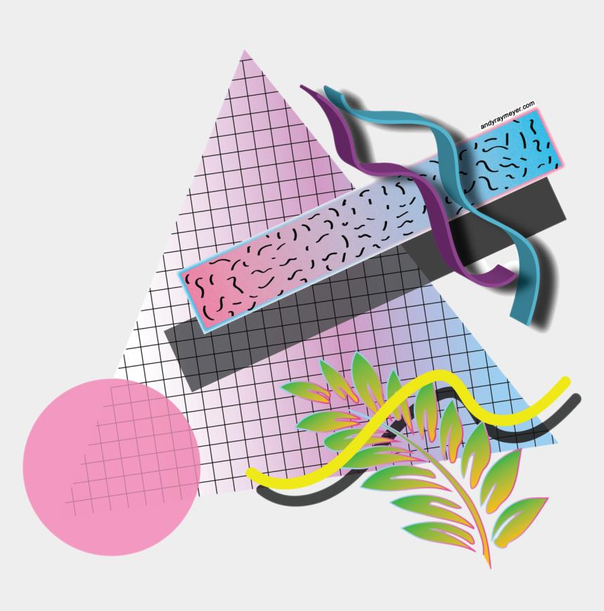 smooth jazz clipart, Cartoons - Jazz Clipart Smooth Jazz - Vaporwave Aesthetic Tumblr Png
