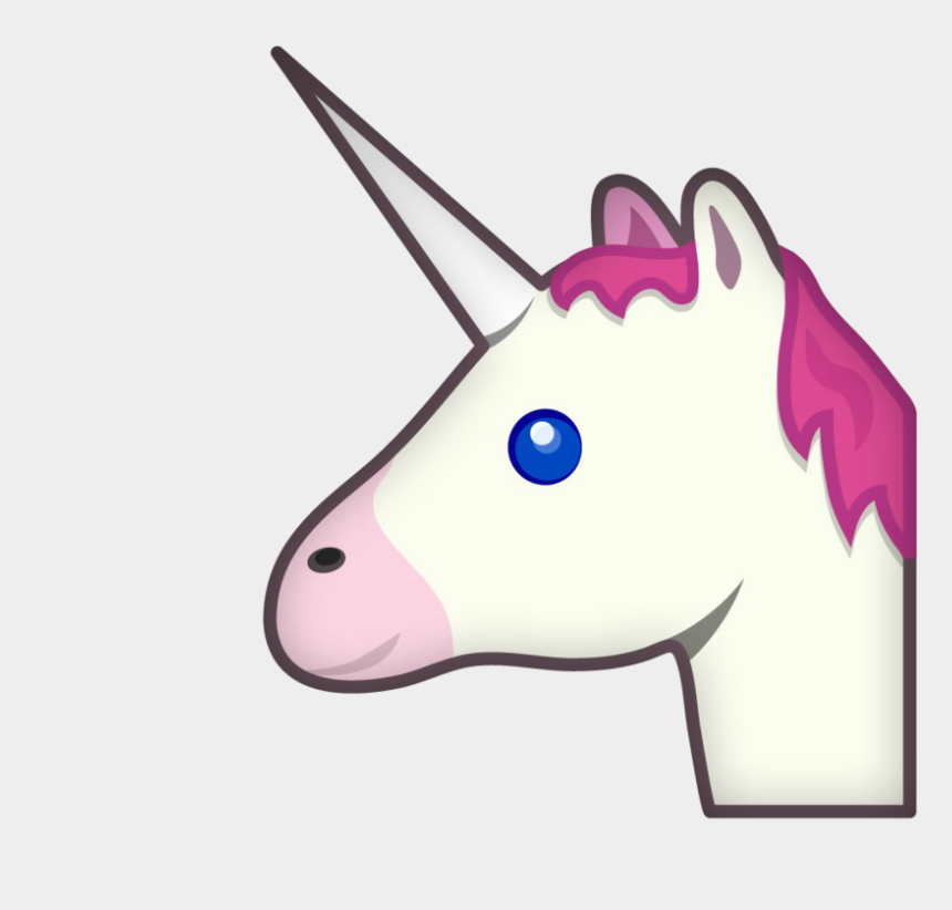 galaxy clipart background, Cartoons - 52 Images About Unicorn-galaxy On We Heart It - Unicorn Emoji Png Transparent