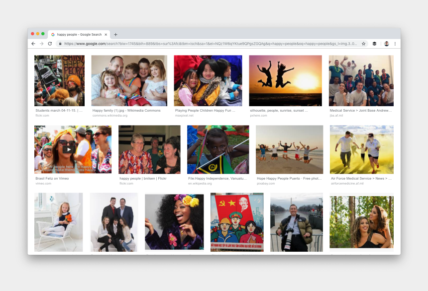 news clipart transparent, Cartoons - Search Button Clipart Transparent - Free Google Images Search