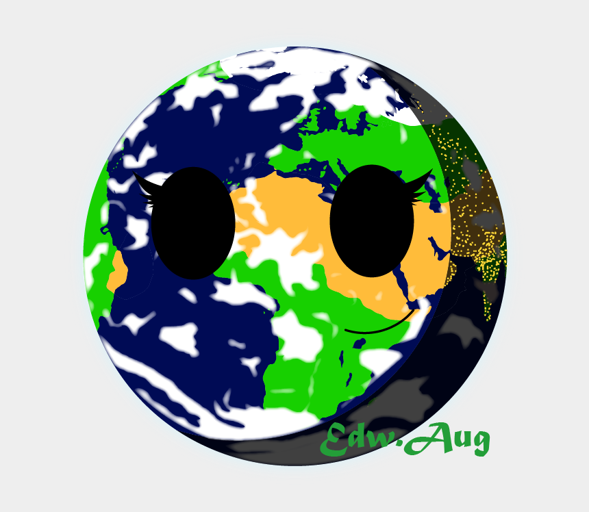 planets orbiting the sun clipart, Cartoons - Simple Cosmos Official Wiki - Simple Cosmos Official Earth