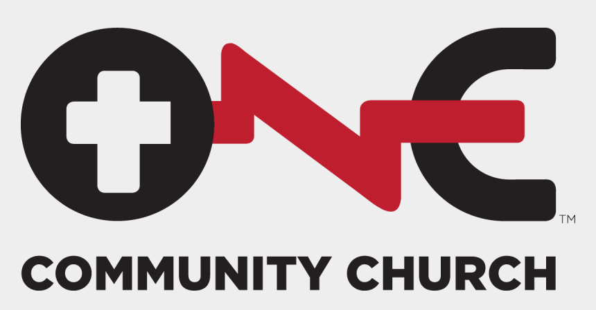 ash wednesday service clipart, Cartoons - Every Wednesday @7pm Plano Campus - One Community Church Plano Logo