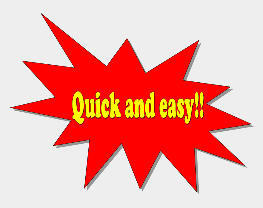 thanks for your attention clipart, Cartoons - Quick And Easy - Gif Animation Attention