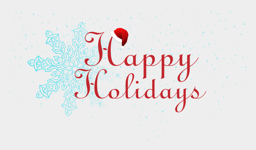 holiday cheer clip art, Cartoons - Free Graphics For Your Holiday Cheer - Baby Coccole