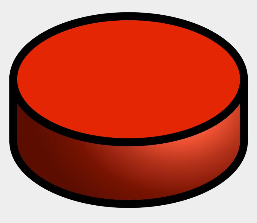 hockey puck face clipart, Cartoons - Hockey Puck Clipart 7, Buy Clip Art - Circle