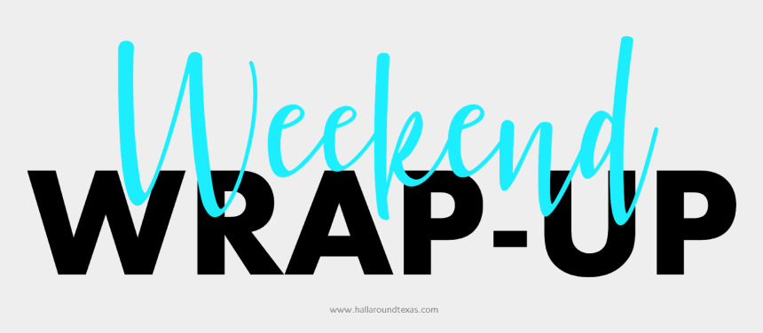 wednesday bible study clipart, Cartoons - Hello Monday Weekend Wrapup Bible Study Hanging Out - Graphic Design