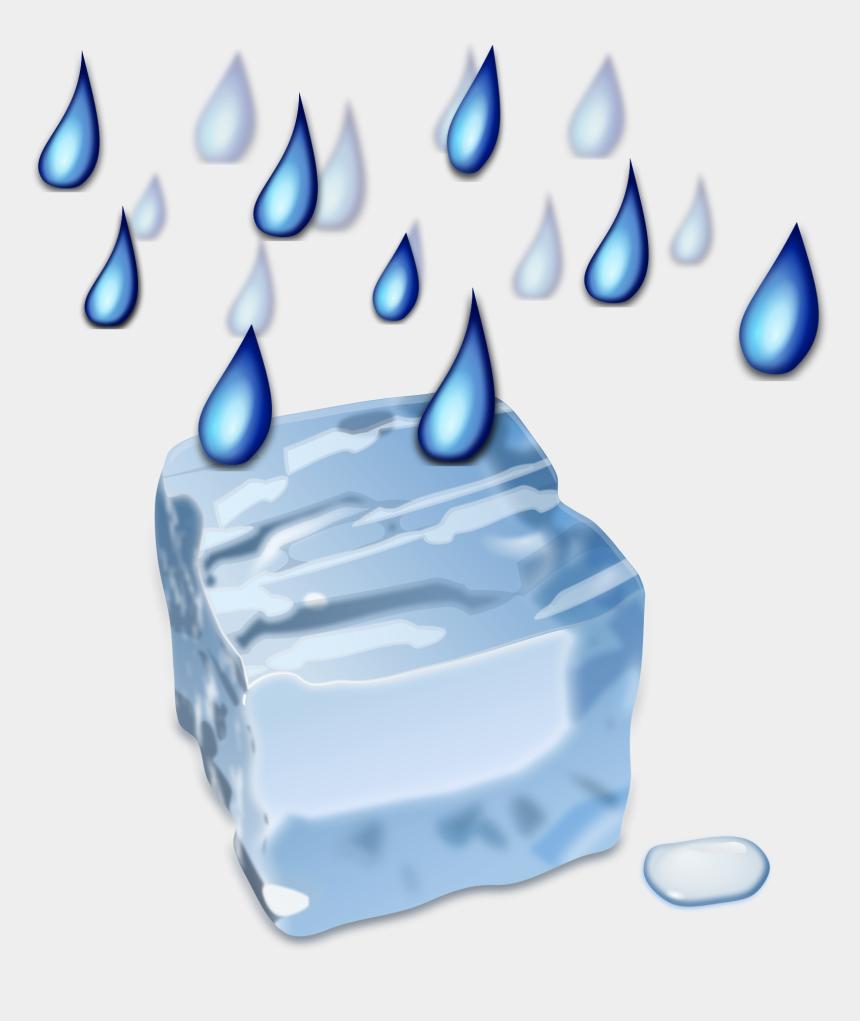 freezing clipart, Cartoons - File Oxygen Freezing Rain Svg Wikimedia Commons Ⓒ - Freezing Rain Weather Icon