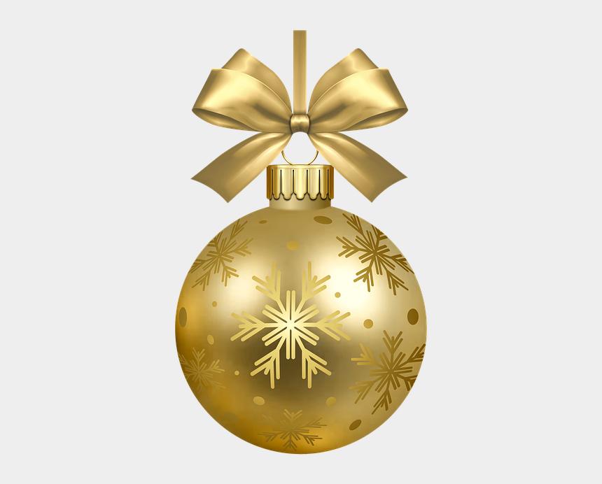 vintage christmas ornaments clipart, Cartoons - Bauble, Bauble Christmas Tree - Christmas Tree Bulb Decorations