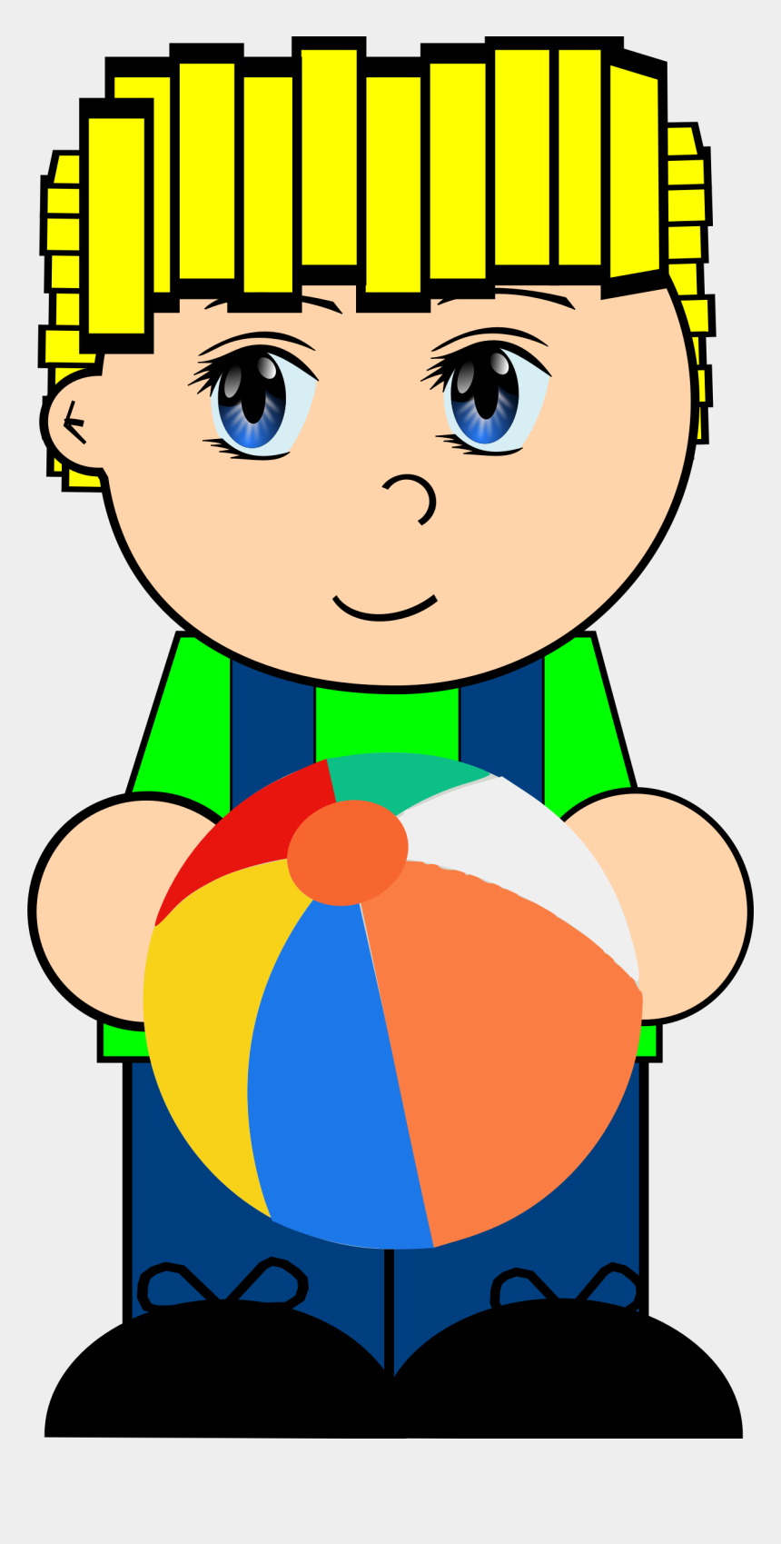 sad kid clipart, Cartoons - Sad Guy Png - Portable Network Graphics