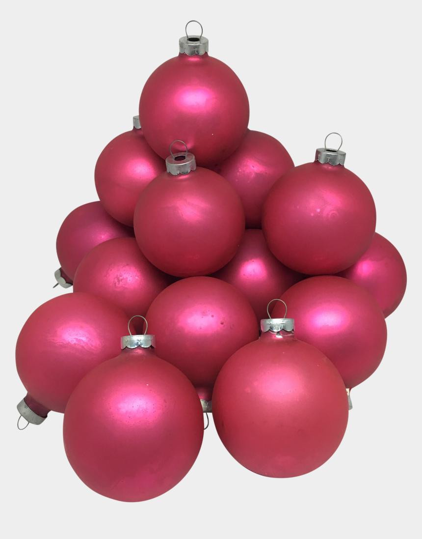 vintage christmas ornaments clipart, Cartoons - Ornament Transparent Vintage Christmas - Christmas Ornament