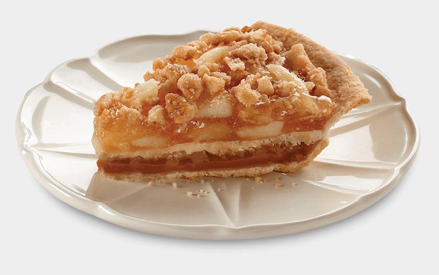 slice of pie clipart, Cartoons - Pie Slice Png - Kuchen
