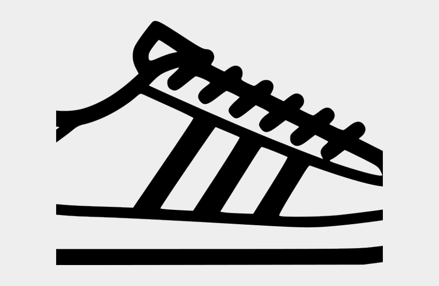 tequila clipart, Cartoons - Adidas Shoes Clipart Icon - Adidas Shoe Icon Png