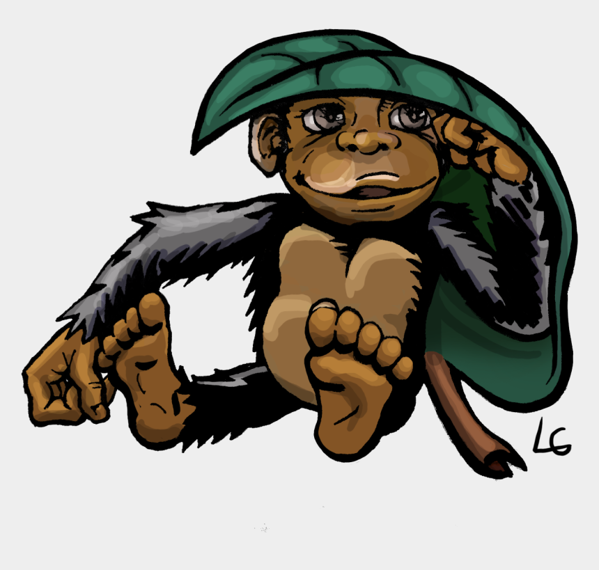 scavenger hunt clipart, Cartoons - Facebook - Cartoon