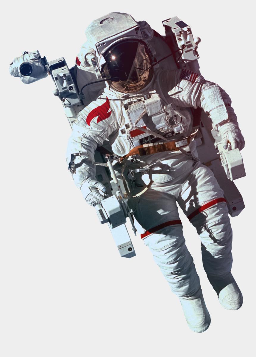 astronaut helmet clipart, Cartoons - Astronaut Png