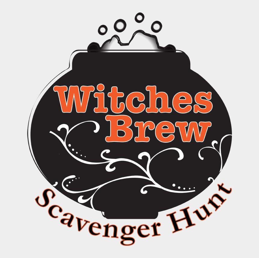 scavenger hunt clipart, Cartoons - Clipart Map Scavenger Hunt - Georgetown University