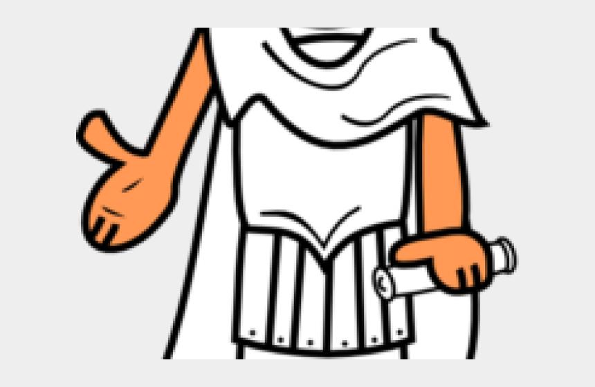 sewer clipart, Cartoons - Ancient Rome Clipart - Ancient Rome Cartoon