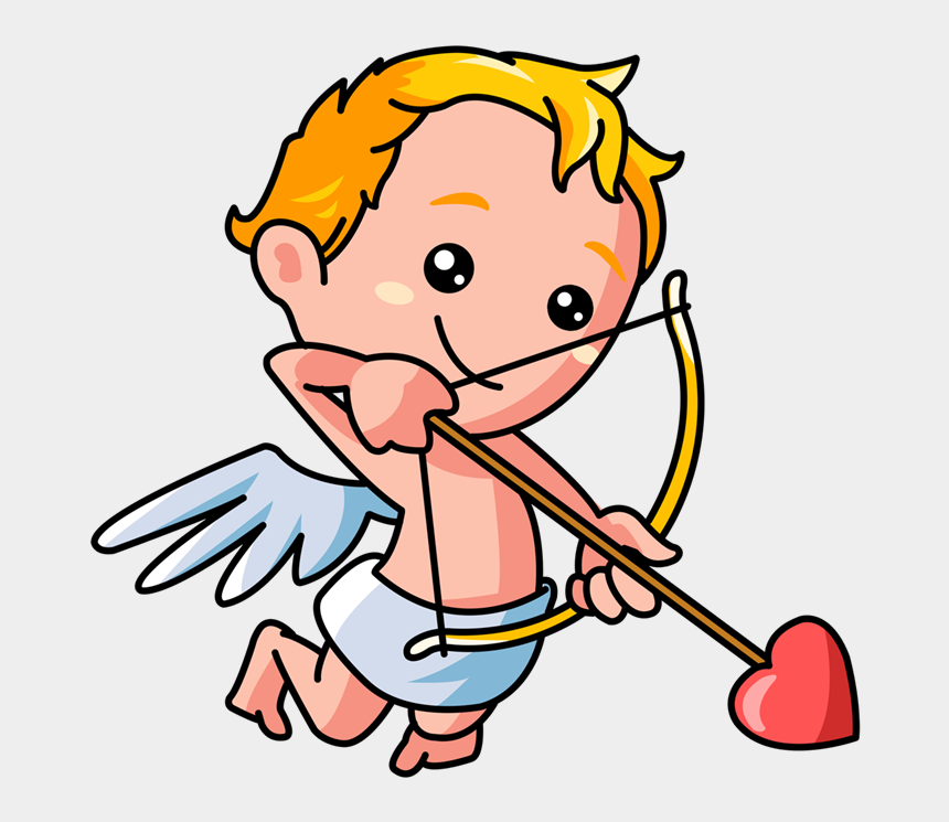 alexander the great clipart, Cartoons - Clipart Of Absence, Storage And Restaurants