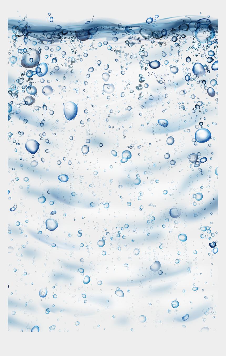 water drop clipart png, Cartoons - Golf 1999 Aqua Volkswagen Bubble Water,bubble,drops