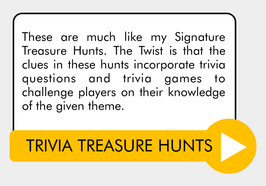image relating to Printable Riddles named Printable Treasure Hunt Riddles Clues And Video games - Scavenger