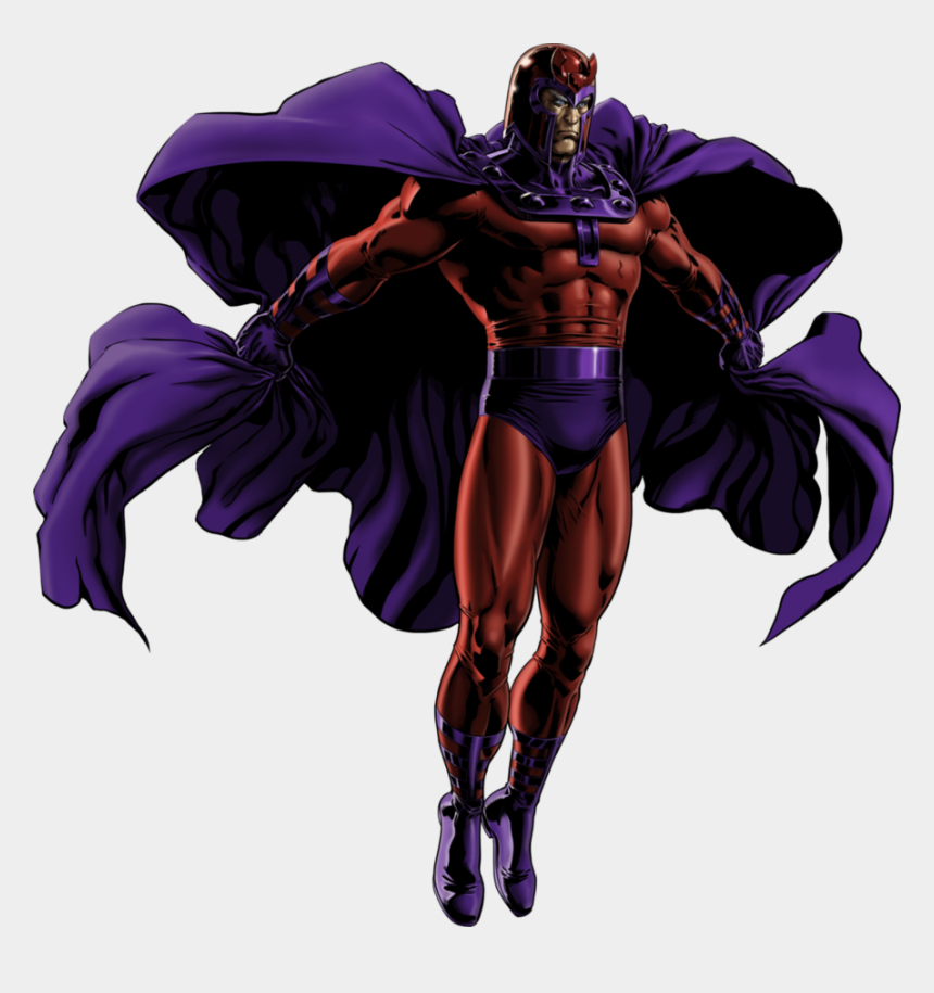 alexander the great clipart, Cartoons - Magneto Clipart Avengers Alliance - Magneto Avengers Alliance